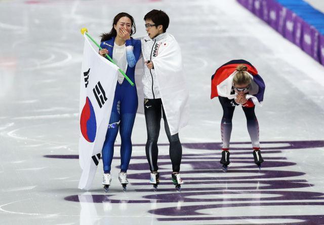 国际滑联向中国裁判动刀 禁止1人参加2022北京冬奥