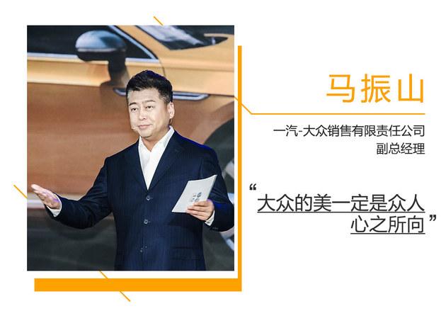 葡京唯一官方app网站 3