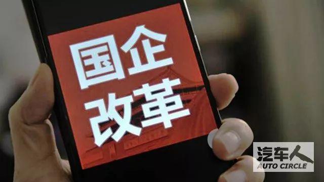 新葡萄京娱乐app下载 9