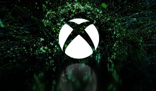 微软改口:Xbox One支持VR这事黄了