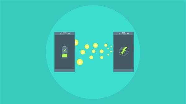 手机放床边充电竟爆燃:马来西亚一CEO身亡