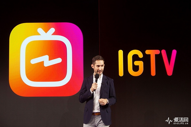 IGTV_4