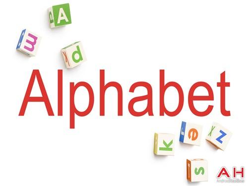 Alphabet将剥离熔盐储能项目 盖茨旗下基金可能接盘(图)