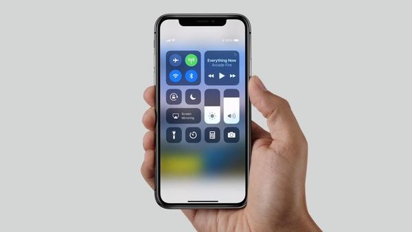 苹果中国终于开启iOS 12