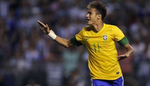 巴西补时绝杀2-0拿下哥斯达黎加,巴西主教练大喜翻到在地