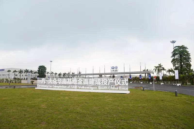 皇家赌场hjdc111 6