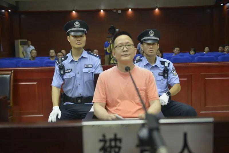 税务师事务所负责人内幕交易东源电器股票赚1亿元,获刑7年