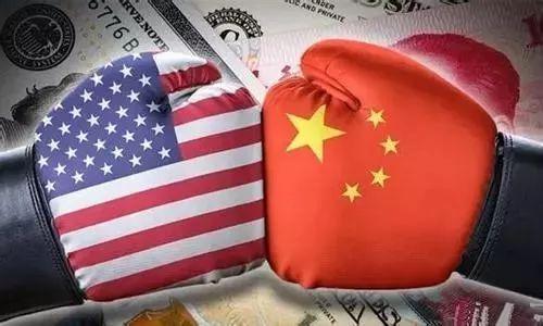 环球时报:官媒总编批中国科技界瘟疫 我们写了这7条