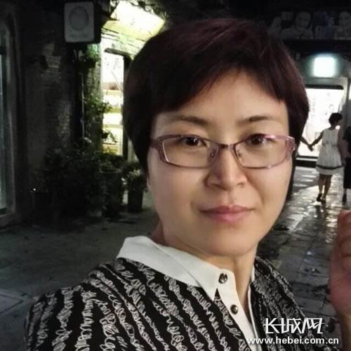 石家庄28中名师深度解析2018年河北省中考语文试卷