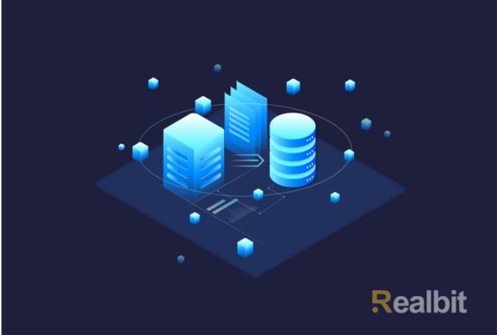 区块链助力Realbit将彻底改变我们的生活