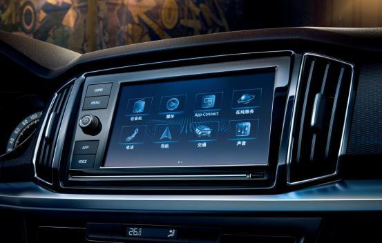 试驾斯柯达全新入门级SUV,都市年轻人的新选择!