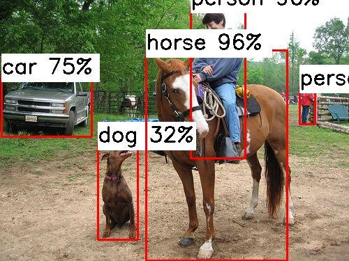 世界上最好的语言PHP:我也可以用OpenCV搞计算机视觉