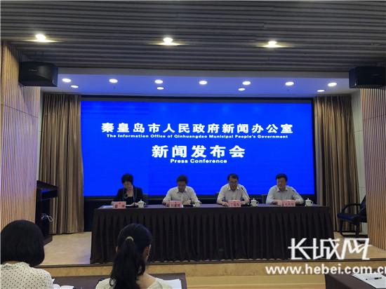 《秦皇岛市物业管理条例》《秦皇岛市制定地方性法规条例》实施新