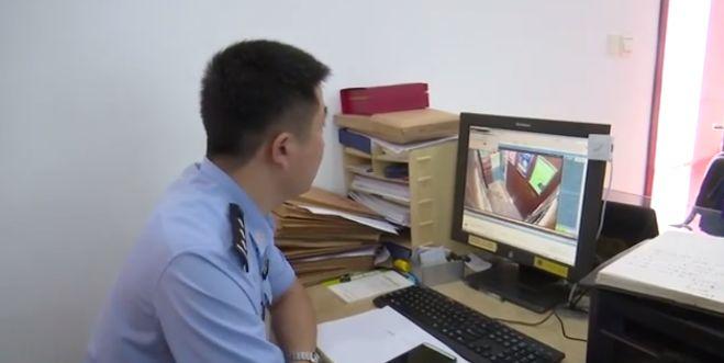 【新法治】儿子在微信群看了一眼,立刻报警,要警察抓走他爸爸!