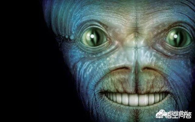 如果科学家证明外星人存在会对人类社会产生什