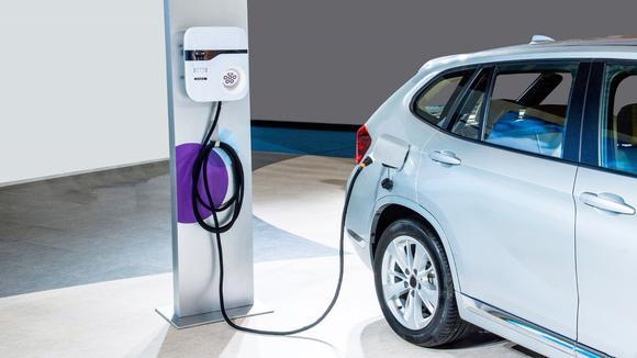 日本拼命研发这种汽车电池,网友表示:燃油车的末日要到了!