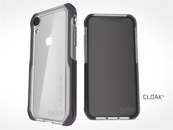大摩分析师预测三款新iPhone价格:最低或699美元起步