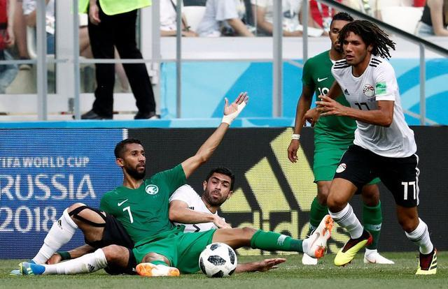 世界杯最土豪球队无缘16强:每人独享单个套间,绝杀对手拿到首胜