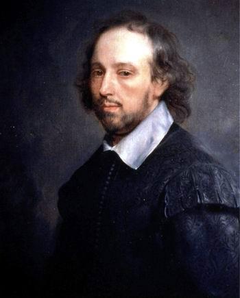 莎士比亚的名言500句 莎士比亚经典名言大全