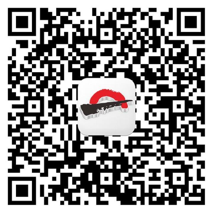 2018新疆高考分数线发布:一本理科467分,文科500分(责编保举:小学数学zsjyx.com)