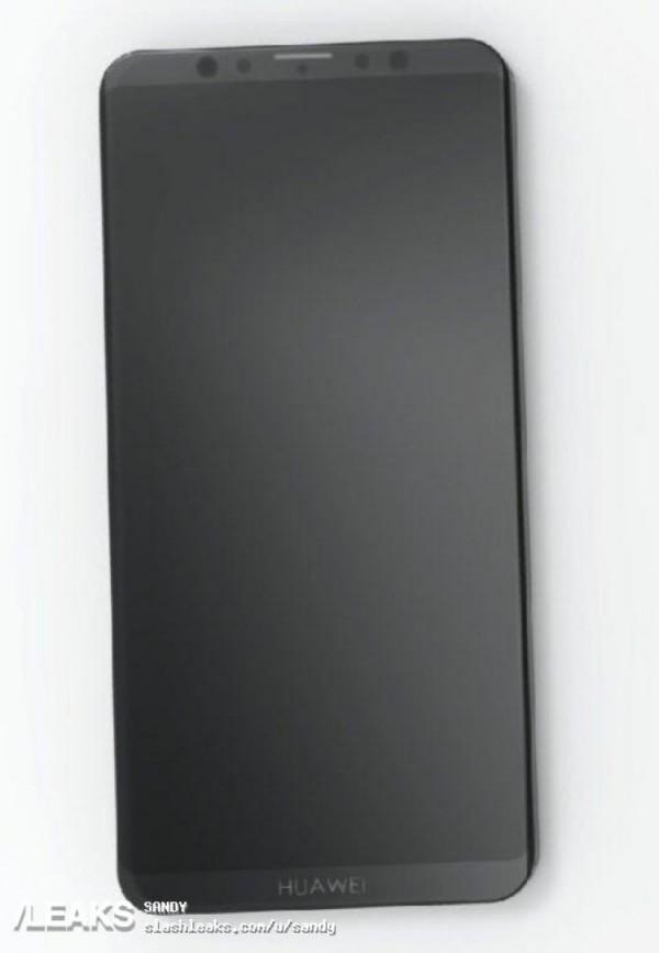 小米Max3 Pro曝光:高