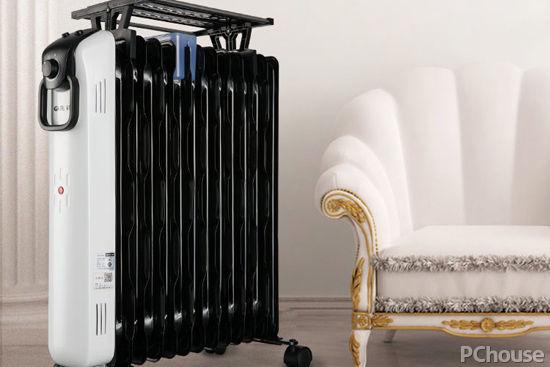 天然氣取暖器安全嗎 天然氣取暖器使用注意事項