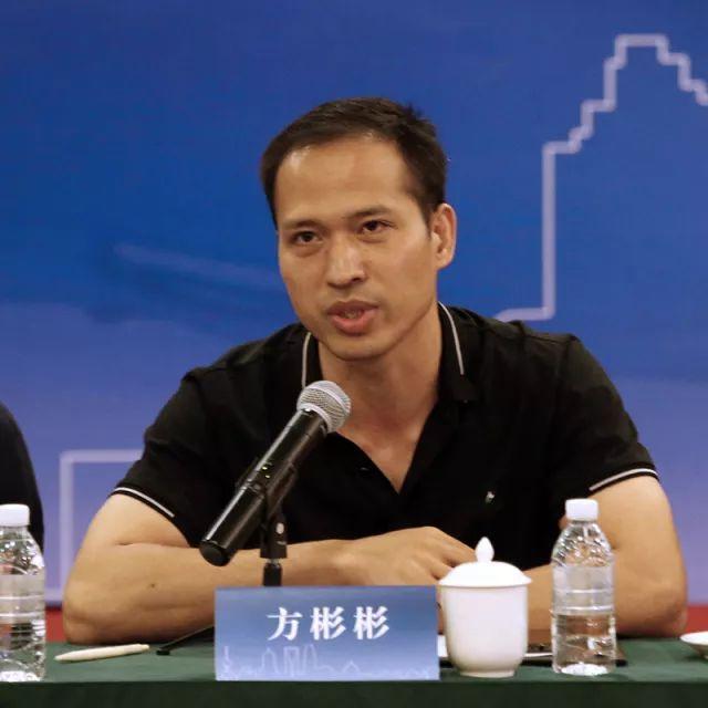 上海公安局人口办主任_人口普查