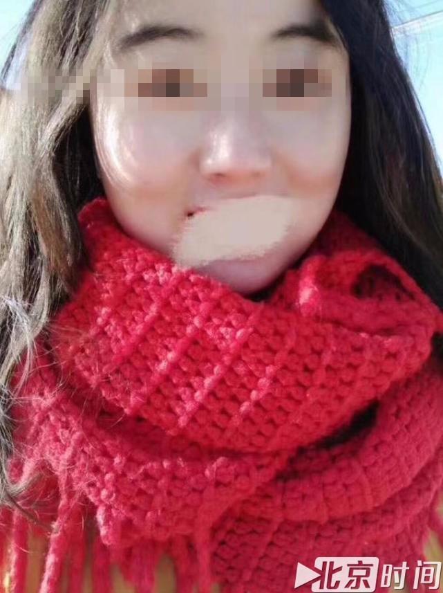 庆阳教育局:一年前处分已不轻 亲吻3处达不到开除
