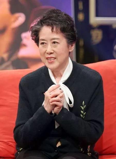 上影・思南书局快闪店活动轮值店长:刘广宁、李道新