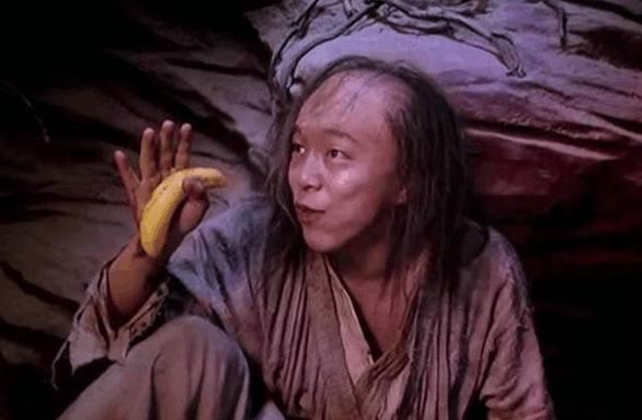 5个电影版本的孙悟空,彭于晏林更新上榜,最后