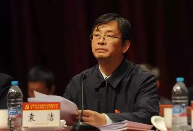 长安街知事:大国重器总指挥再获提拔