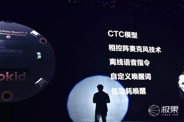 谷歌还没弄成的AR眼镜,竟被一家中国公司搞定了?