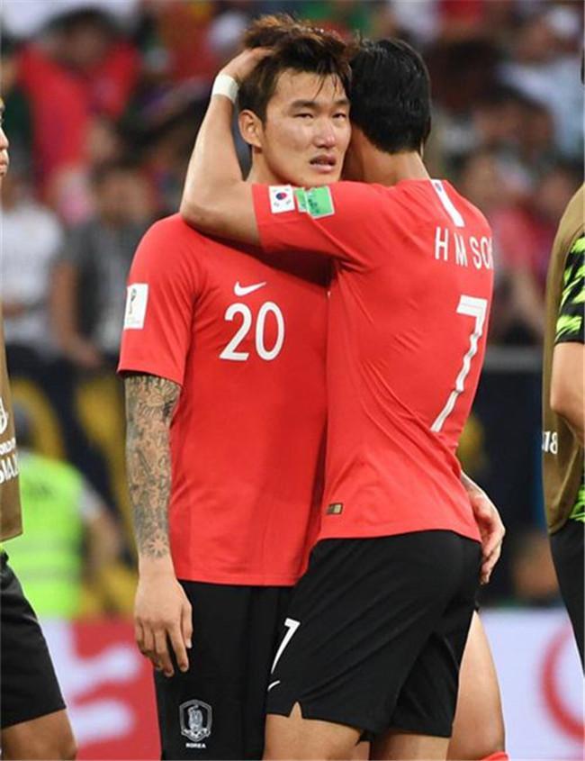 国足输球仍��.���,��k_世界杯输球道歉仍被请求驱逐出境 反观国足输球后的回应让人尴尬