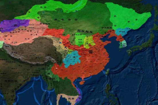 江西姓氏人口排名_刘宋时期有人起名 皇太子 ,皇帝见状改了1个点,瞬间笑倒全(3)