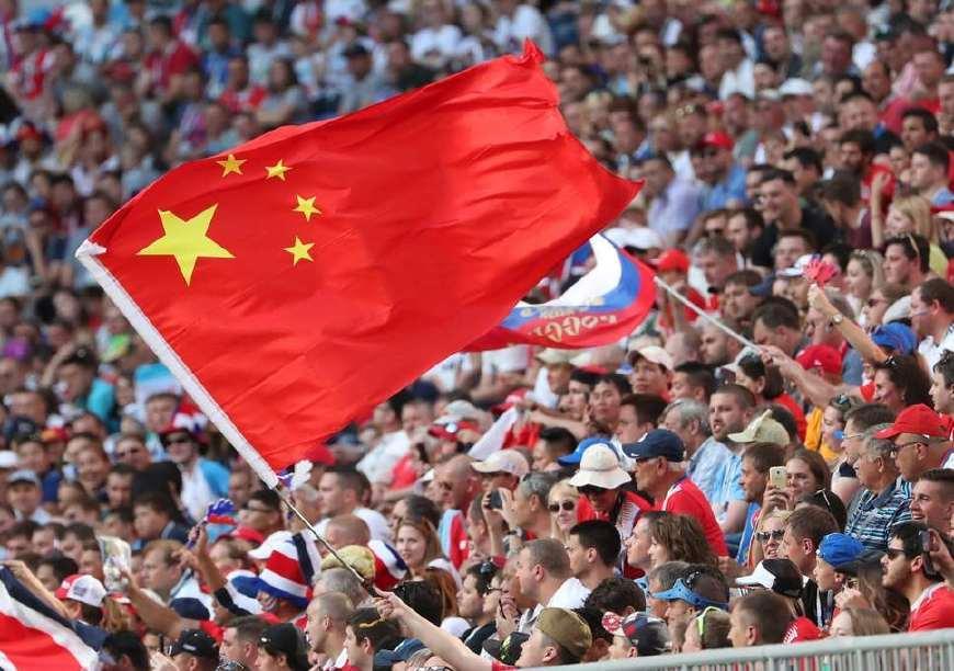 半年苦等只来了4艘中国船!韩国手足无措,GDP即将被广东超过?
