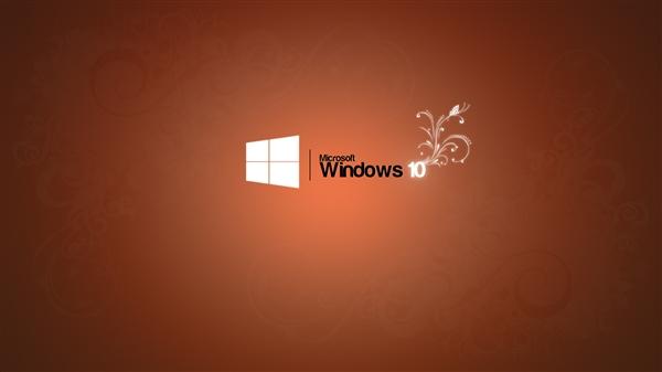 Win10新版17704发布:Edge更易用、任务管理器