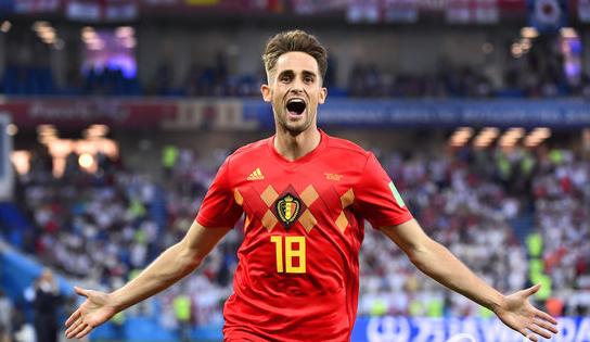 世界杯欧洲球队盘点:比利时进球狂魔,德国落寞