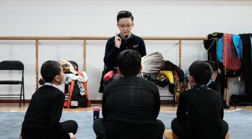 国足边卫为违规佩戴饰品道歉 王者��ô���ݴ���荣耀花木兰