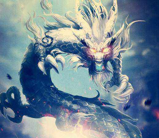 斗罗大陆最强魂兽排行:帝天未上榜,深海魔鲸王仅第五