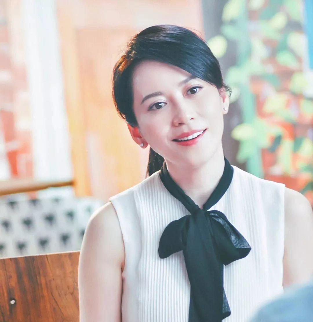 俞飞鸿&徐静蕾:为什么过了40,依旧选择不结婚?