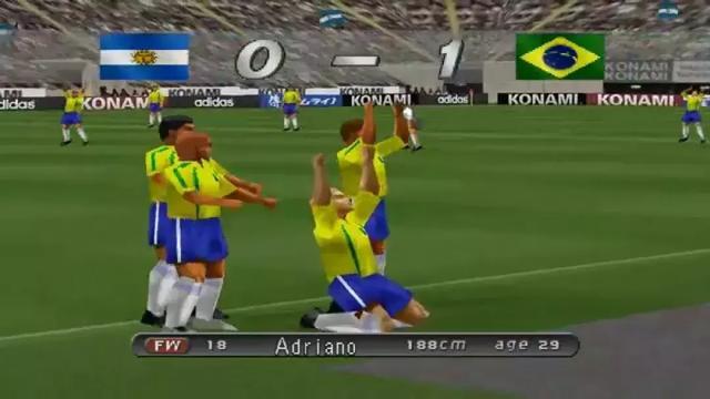 实况足球2008_\