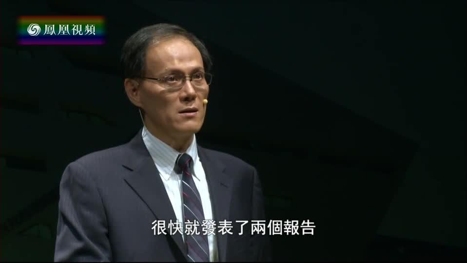 香港廉政建设的启示