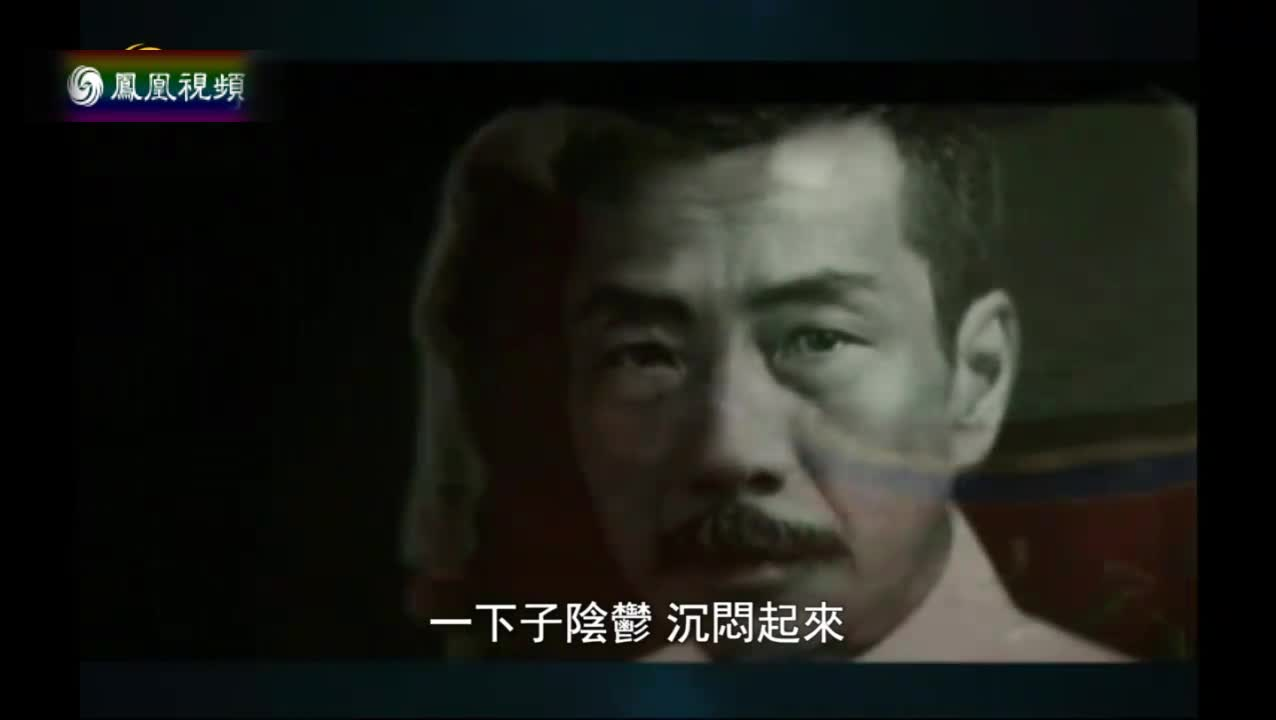 红尘往事——两地书-鲁迅