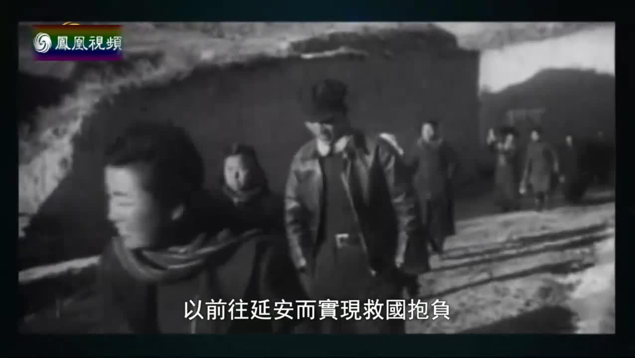 踏歌行——百年音乐纪事(5)