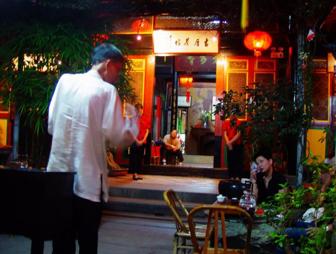 探秘申报《世界遗产名录》的古泉州(刺桐)史迹|大美中国
