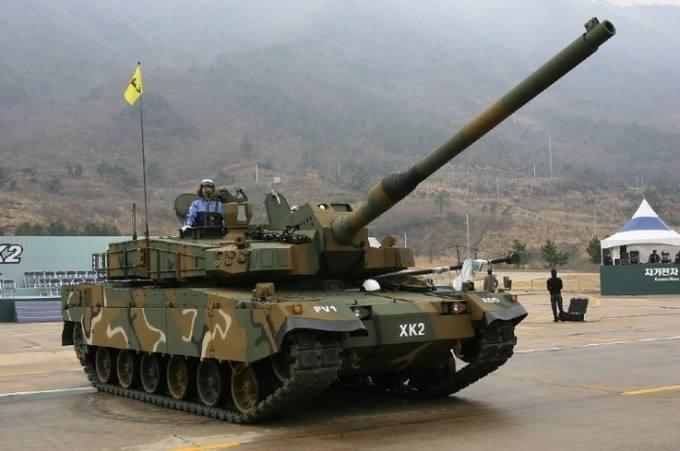 5代机泛滥了?韩国再次推出隐身战机,仍难与歼20相比