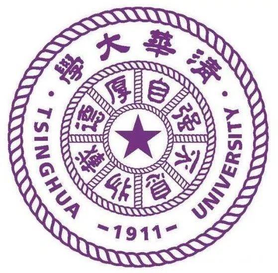 青岛62中校徽