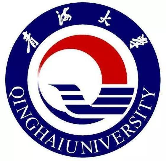 大约意指该校由原青岛大学,青岛医学院,山东纺织工学院,青岛师范专科