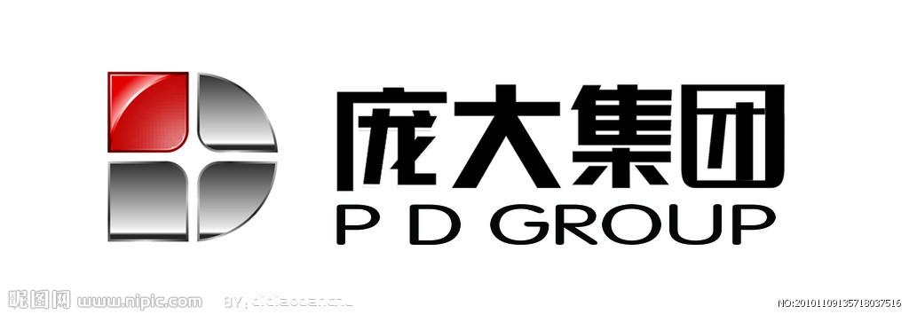logo logo 标志 设计 矢量 矢量图 素材 图标 1024_354