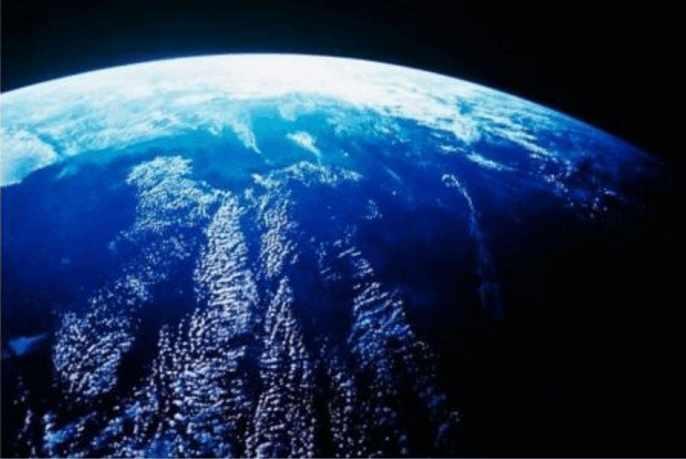 科学家们发现第二个地球? - 草根练剑 - 草根练剑